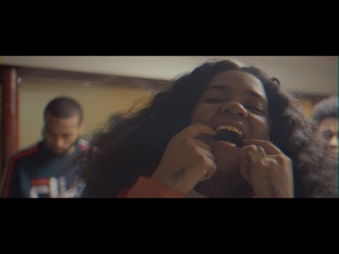 Xxx Mp4 Young M A Get This Money Official Video 3gp Sex