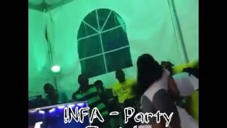 Man Get Sexual Abuse By Female Dancers in Jamaica