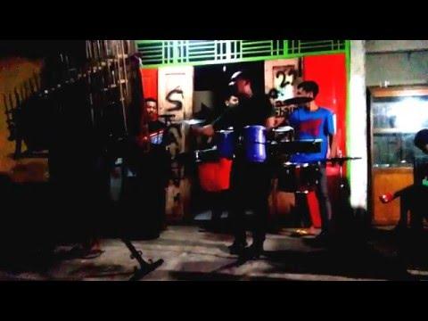 Traditional Music Indonesia Banyumasan #Pringgo Laras .Kom.sek # PL KOmsek#