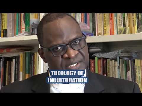 Xxx Mp4 THEOLOGY OF INCULTURATION By Prof Francis Anekwe OBORJI 3gp Sex