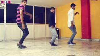 na ji na hardy sandhu Raj Dance Studio