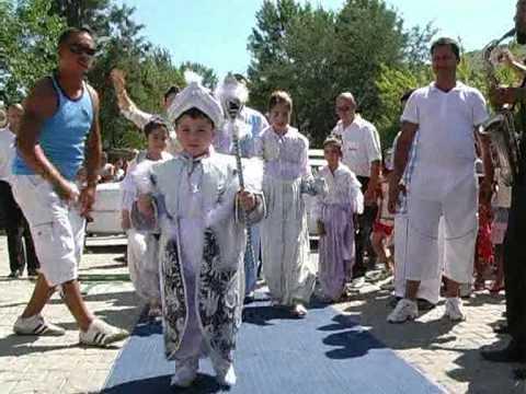 veles svadba Emin1