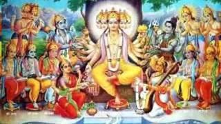Gujadiya Na mataji no Madh Otha mp4