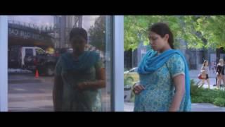 Wakho Wakh   Prabh Gill   Channo Kamli Yaar Di   SONG 2016   SPEEDRECORD MUSIC
