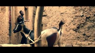NDAKWIKUNDIRA by Michael Ross Official Video HD 2015