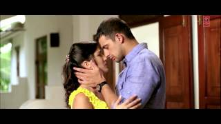 Abhi Abhi   Jism 2  Ft Sunny Leone HD 720P NimitMak SilverRG