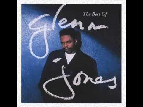 Glenn Jones Show Me