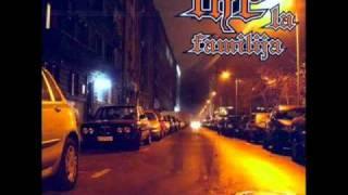 THC La Familija feat. Struka i Demian - Freestyle