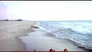 Paano Kita Iibigin - Teaser