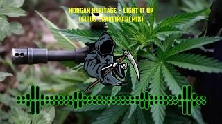 LEGENDARY BEAT DROPS 2017 | AMAZING REGGAE TRAP DROP MIX 2017 | [420 DROP MIX SPECIAL]  PART 26