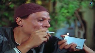 فيلم عنتر شايل  سيفه - antar shayl saifo movie