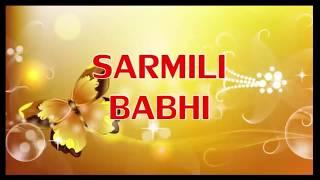 live sex SHARMILI BHABHI shamili voide