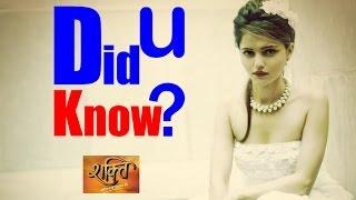 Shakti - Ek Astitva Ehsaas Ki | Soumya AKA Rubina Dilaik INTERESTING Facts | Birthday Special