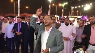 مدرسين مصريين حاضرين زواج خويهم قحطاني شكلهم من قحاطين مصر👆🏻😂😂😎