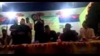 mufti wahidur rohman rejvi al abedi  মুফতি ওহাহিদুর রহমান রেজভি আল আবেদি