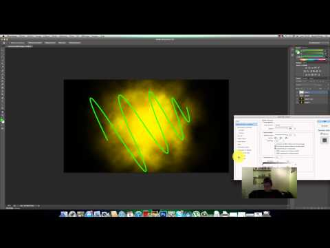 Xxx Mp4 TUTORIEL Creer Un Jolie Fond D Ecran Photoshop CS6 Mp4 3gp Sex