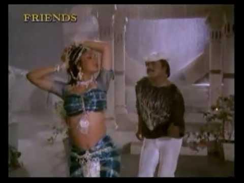 Xxx Mp4 Meenakshi Sheshadri Mahaguru 3gp Sex