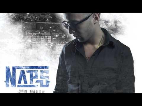 NAPS - J'ai Galéré Feat YL (Audio)