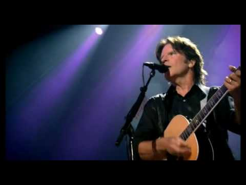 Download John Fogerty - Who'll Stop The Rain free