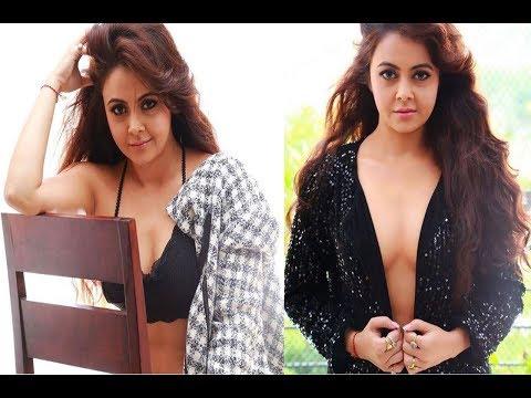 Xxx Mp4 Gopi Bahu Devoleena Bhattacharjee Saath Nibhaana Saathiya Gopi Bahu Hot Photo 3gp Sex