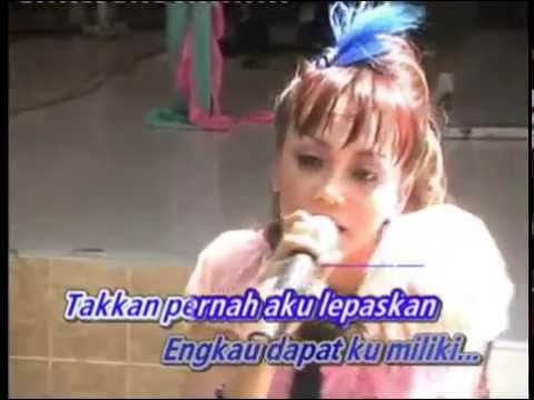 Xxx Mp4 Trio Macan Sahara LIVE GRESIK Official Music Video 3gp Sex