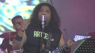 ARTCELL || Live at Joy Bangla Concert 2018