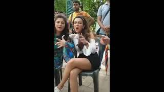 Jio pagla bangla movie | Srabonty Rittika Bonny soham jissu video | 2017