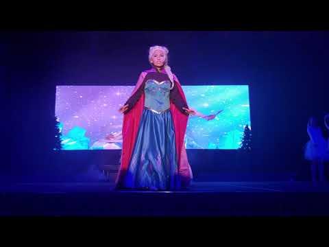 Xxx Mp4 Let It Go Frozen Jr Dress Change 3gp Sex
