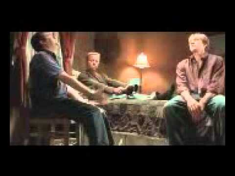 Xxx Mp4 Filme Gospel Vozes Da Inocencia Dublado 3GP 3gp Sex