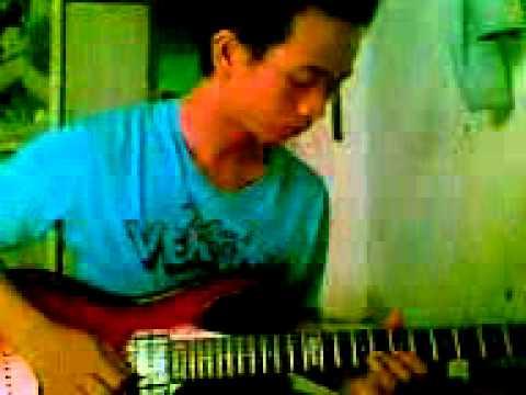 Xxx Mp4 Doraemon Guitar Cover 3gp 3gp Sex