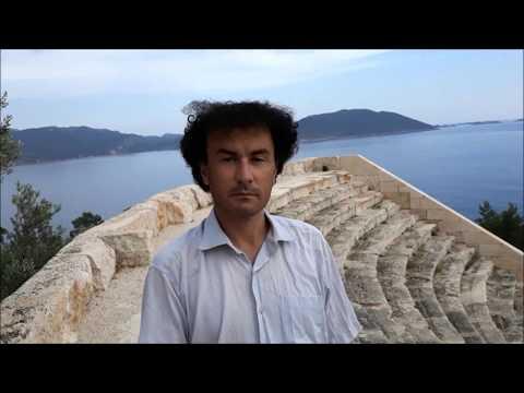 Asgari Ücret Üç Bin Euro Olacak - Hasan Ali Önder - Ataturka