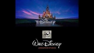 Disney/Walt Disney Animation Studios (2012) (1080p HD)