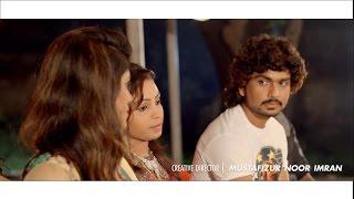 Latest Bengali Love Sona Pakhi 2 Song | Belal Khan & Mohona