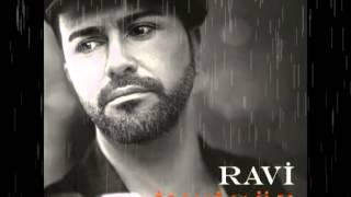 Ravi İncigöz - Yapamam