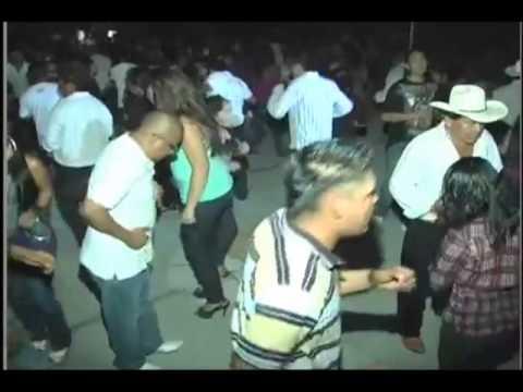 Alfredo el pulpo popurri de charangas 2012