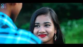 Rongila Rongila By FA Sumon Bangla New Song 2017 ssv com