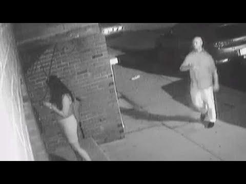 Xxx Mp4 Arrest Made In Queens Attempted Rape Case 3gp Sex