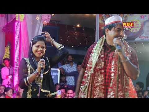 Xxx Mp4 शेख चिल्ली नई कॉमेडी इकबाल की नसबंदी Latest Comedy Video 2018 Shekh Chilli Comedy NDJ Film 3gp Sex