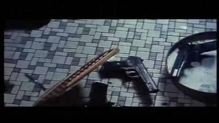 Hard Boiled - Trailer - (1992) - HQ