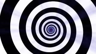 Hypnotic Orgasm - Unisex | Female Voice
