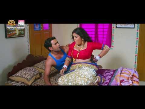 Xxx Mp4 SabWap CoM Khole Di Kevadiya Bhail Bhor Bhojpuri Hot Song Dinesh Lal Yada 3gp Sex
