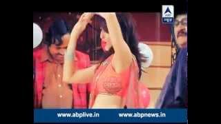 Bhabhi ji ghar par hain : Anita bhabhi's 'Monika' avatar
