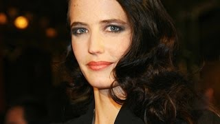 Would Eva Green Make A Good Catwoman? - AMC Movie News