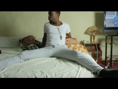 Must Watch: David Oscar Funny Ghana DJ Awards TVC