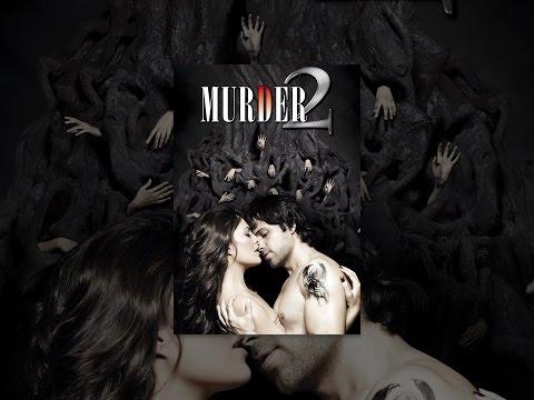 Xxx Mp4 Murder 2 3gp Sex