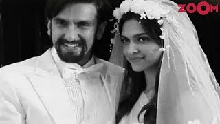 CONFIRMED! Ranveer And Deepika To Tie Knot On 20th November | Bollywood News