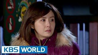 Cheer Up, Mr. Kim! | 힘내요 미스터 김 - Ep.67 (2015.06.02)