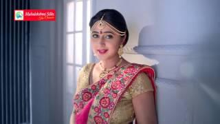 Mahalakshmi Classics Kaniha  Film 04 30 Sec
