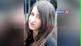E rëndë në Elbasan/ 18-vjeçarja nga Gramshi vdes pas operacionit, procedohet mjekja