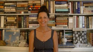 OPEN YOUR CHANNEL: Communicate With Spirit by Brenna Iset - Mind Medicine 015